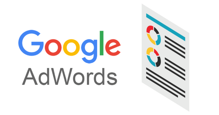 5-Forms-Of-Advertising-In-Google-Adwords-2