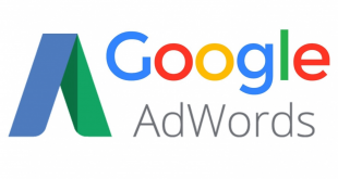 5-Forms-Of-Advertising-In-Google-Adwords