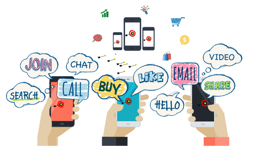 5-Types-Of-Mobile-Marketing-Campaigns-That-Help-Increase-Customer-Retention-Rates-2