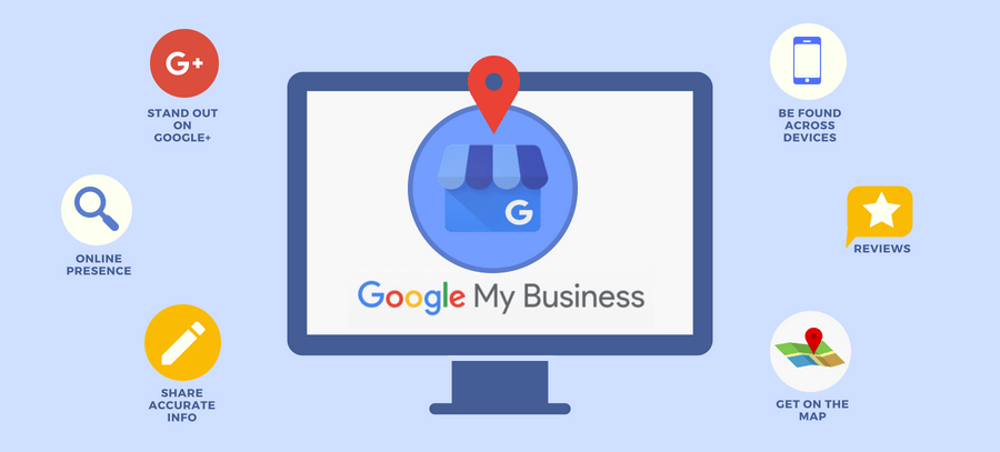 5-benefits-businesses-get-when-using-google-my-business-1