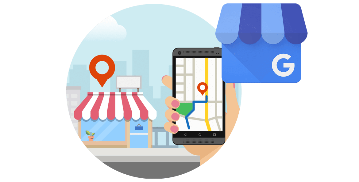 5-benefits-businesses-get-when-using-google-my-business-2