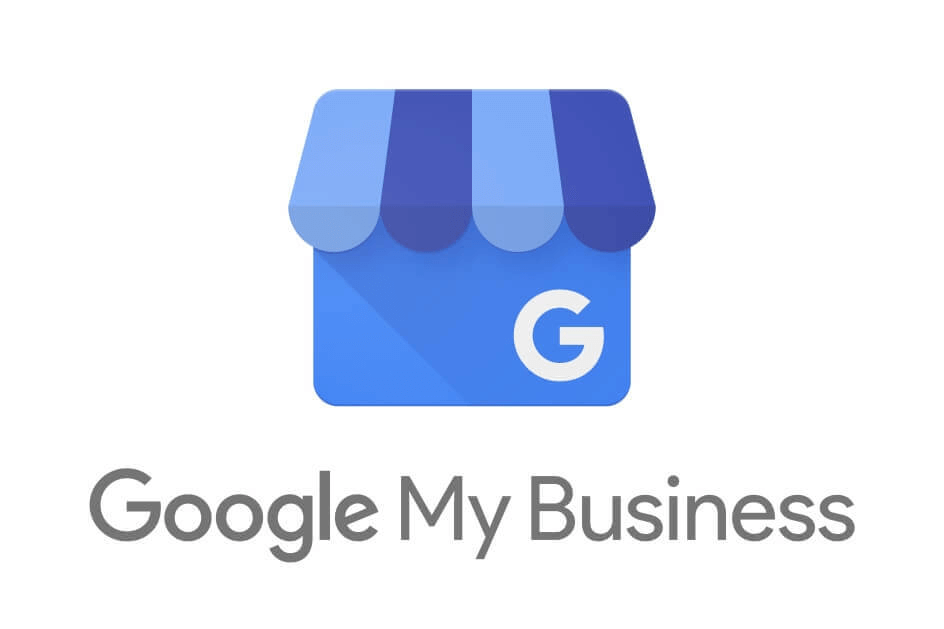5-benefits-businesses-get-when-using-google-my-business