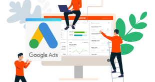 6-Common-Reasons-For-Businesses-To-Self-Deploy-Ineffective-Google-Ads