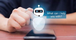 6-Misunderstandings-About-Chatbot-That-Businesses-Often-Make-1