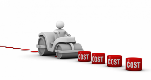 7-ways-to-save-costs-when-doing-seo