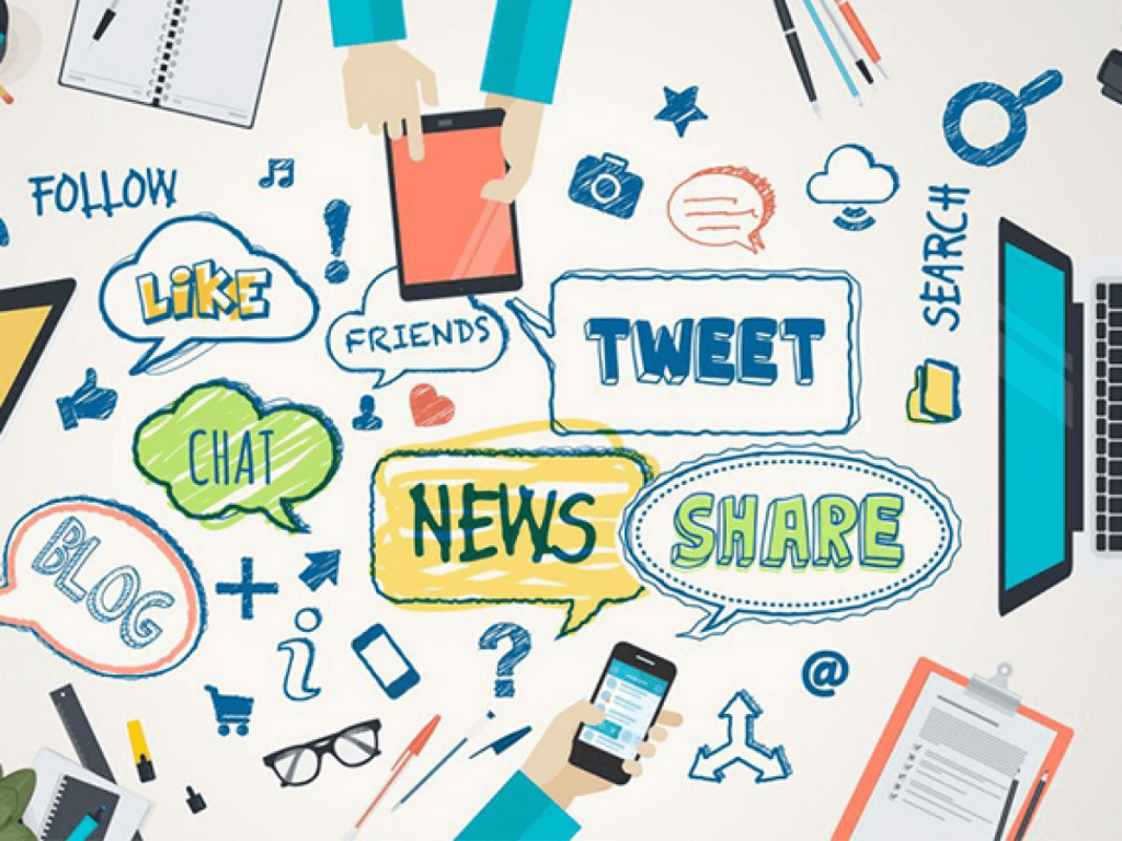 Social-Media-The-Marketing-Key-For-Mobile-App-2