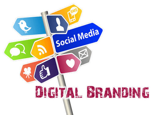 What-Is-A-Digital-Brand-And-What-Does-It-Play-2