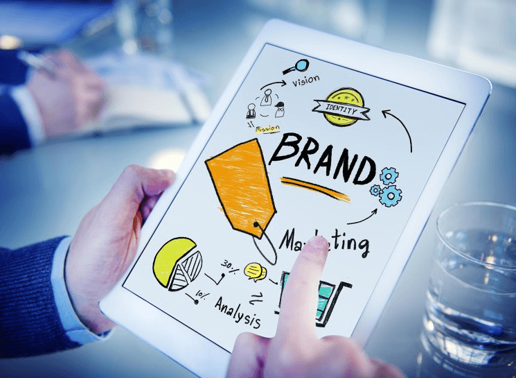 What-Is-A-Digital-Brand-And-What-Does-It-Play-3