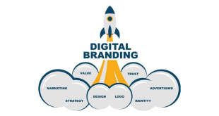 What-Is-A-Digital-Brand-And-What-Does-It-Play