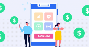 app-monetization-strategy-6-possible-ways-to-make-a-profit-1