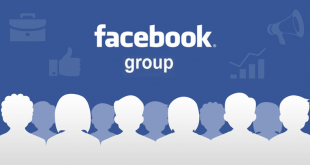 6-Ways-To-Develop-A-Facebook-Group-To-Grow-Members-From-0-10K