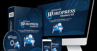 Advance-WordPress-Mastery-Kit-Review