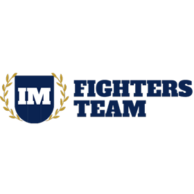 IM-Fighters-Team-144-144