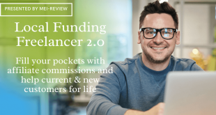 Local-Funding-Freelancer-2-0-Review