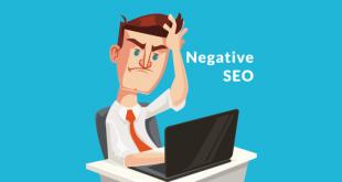 Negative-SEO-Content-Tactics-To-Avoid