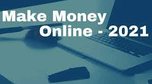 The-Trend-Of-Making-Money-Online-In-2021