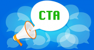 What-Is-CTA-Guide-To-Optimizing-CTA-To-Increase-Conversion-Rate-In-Online-Marketing