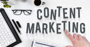 What-Is-Content-Marketing-A-Beginner-Guide-To-Content-Marketing
