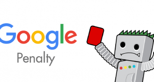 What-Is-Google-Penalty-Wrong-SEO-Ways-That-Get-Your-Website-Penalized-From-Google