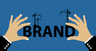 What-Is-The-Brand-How-To-Position-The-Brand