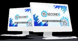 15-Seconds-Profit-Warrior-Review