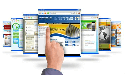 6-Lessons-From-Online-Business-Experience-On-The-Website-1