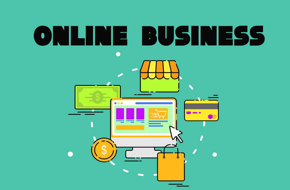 6-Lessons-From-Online-Business-Experience-On-The-Website