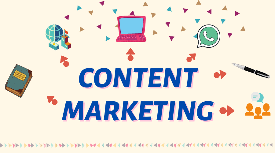 9-Mistakes-In-Content-Marketing-To-Avoid-1