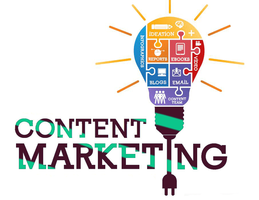 9-Mistakes-In-Content-Marketing-To-Avoid-2