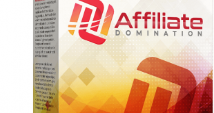 Affiliate-Domination-Review