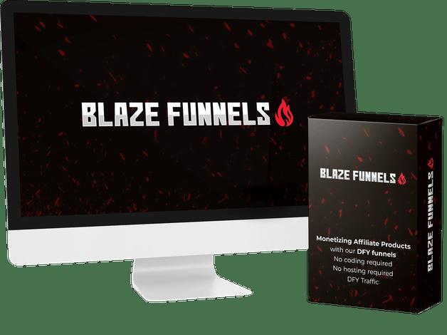 BlazeFunnels-Review