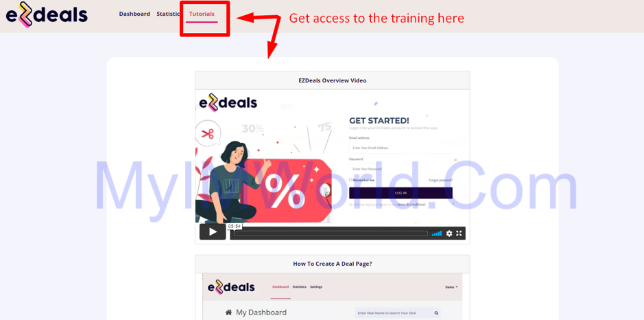 EZDeals-Review-Step-0-3
