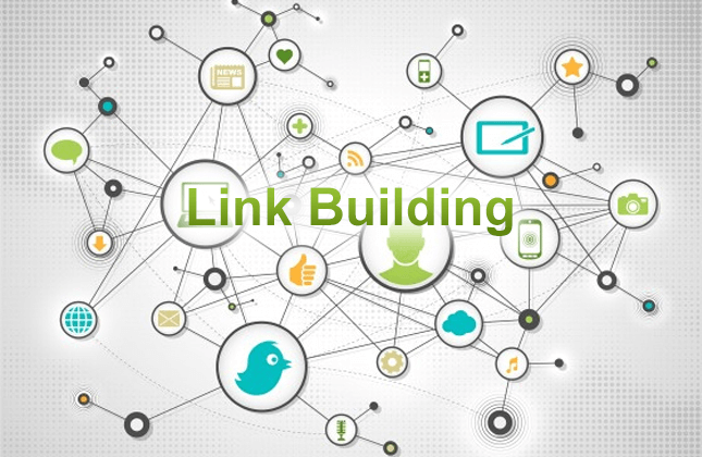 Sustainable-Link-Building-Strategy