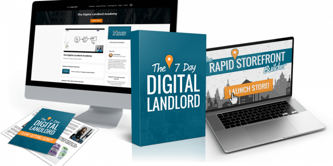 The-7-Day-Digital-Landlord-review