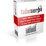 TubeSerp-Review-Logo