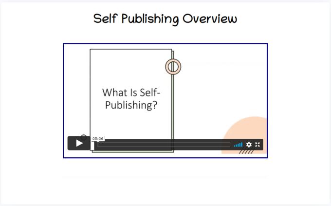 Your-Publishing-Biz-review-1