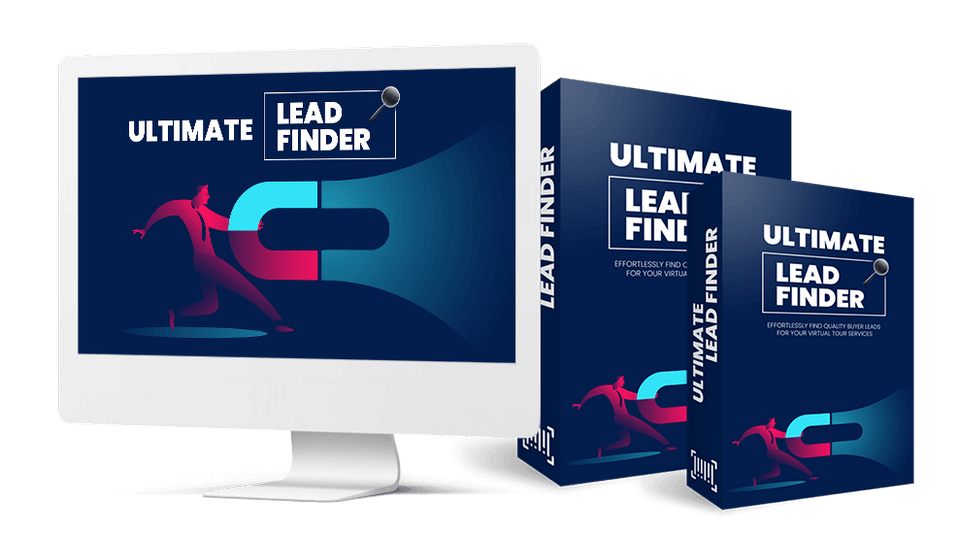 VideoTours360-Ultimate-add-2