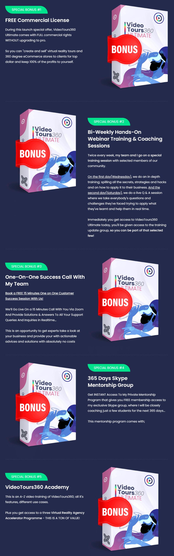 VideoTours360-Ultimate-bonus
