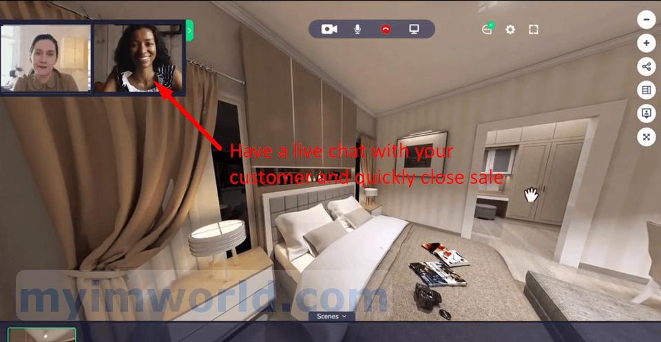 VideoTours360-demo-12