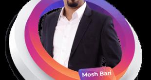 Mosh-Bari
