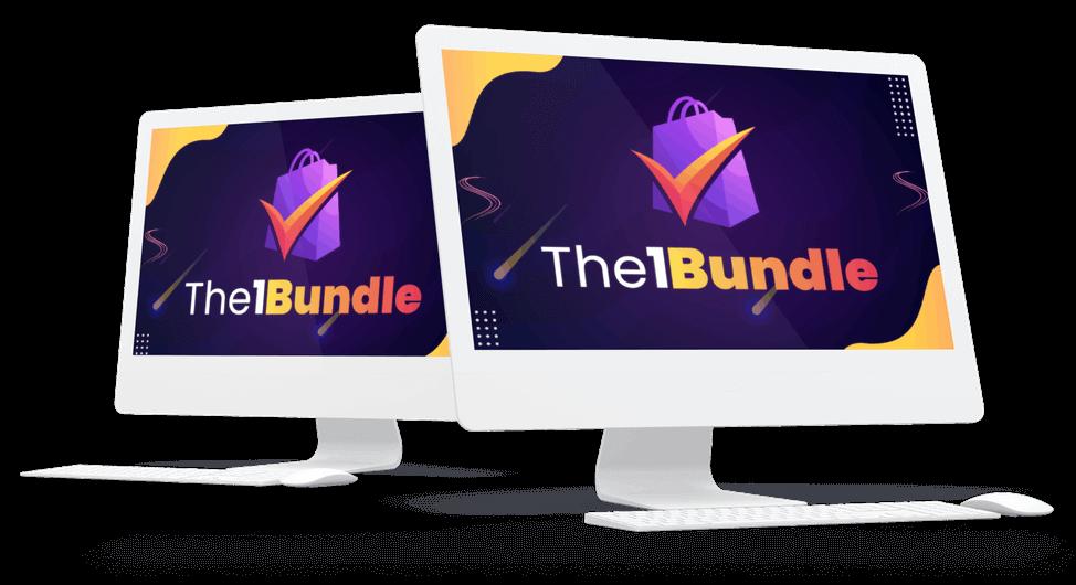 The1Bundle-Review